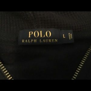 Polo by Ralph Lauren Sweaters - Men's POLO HOODIE